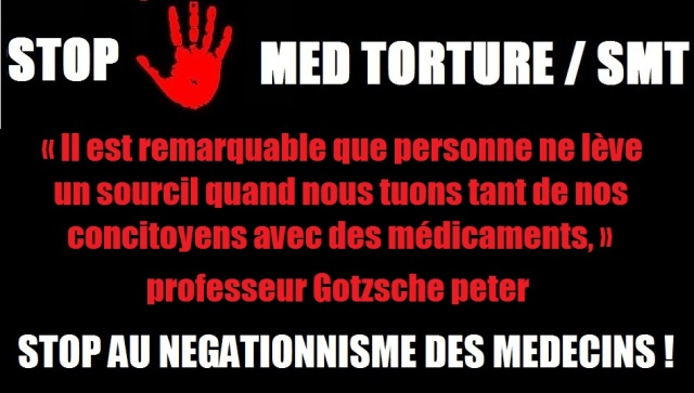 Les escrorqueries de BIG PHARMA decrites par le professeur david Healy sont elles massivement mortelles ? Massacre-de-la-population